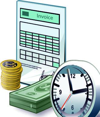 taxes_clock